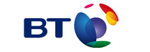 BT Community Fibre